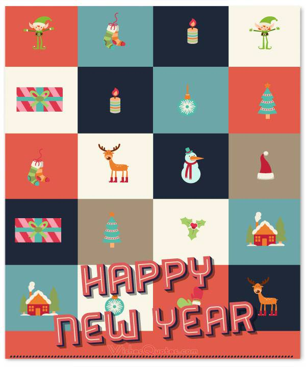 happy-new-year-card-07