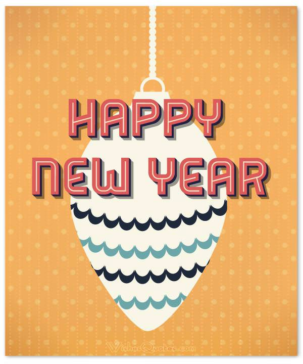 happy-new-year-card-08