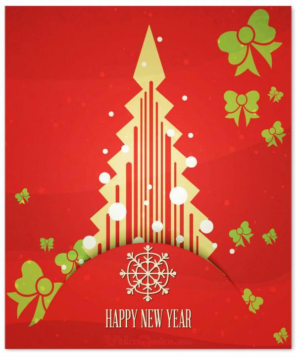 happy-new-year-card-10