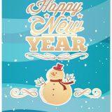 happy-new-year-card-11