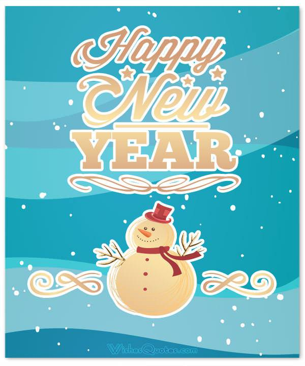 happy-new-year-card-11