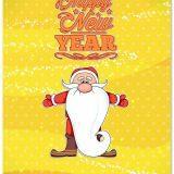 happy-new-year-card-12