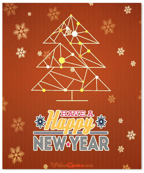 happy-new-year-card-13