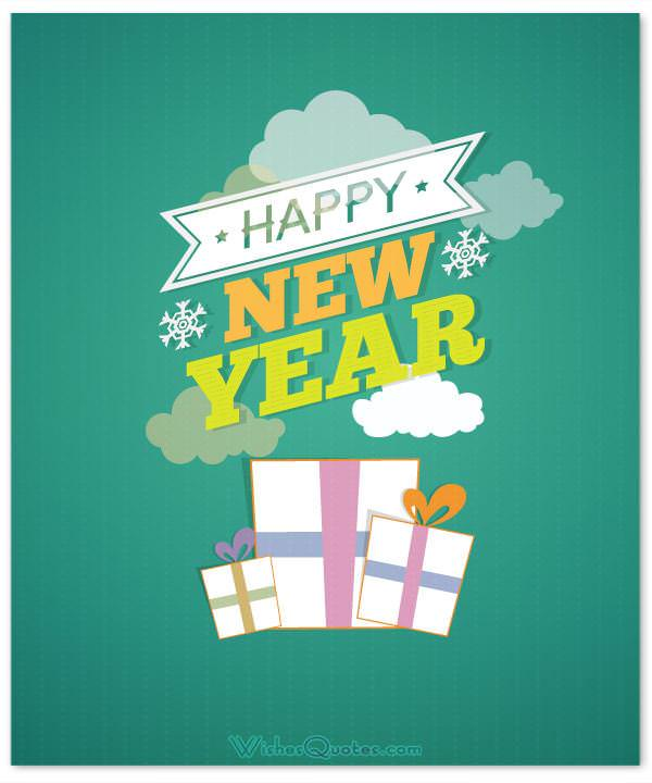 happy-new-year-card-14
