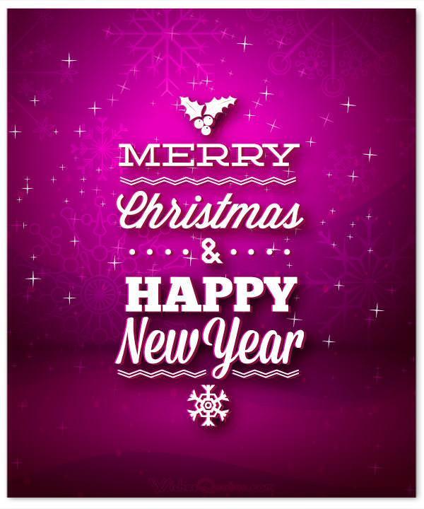 happy-new-year-card-15