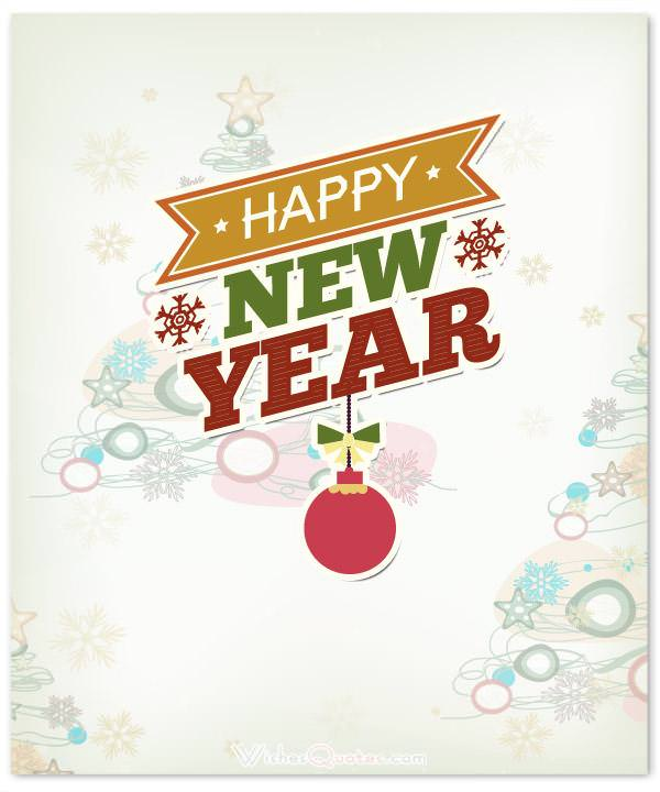 happy-new-year-card-16
