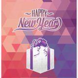 happy-new-year-card-17