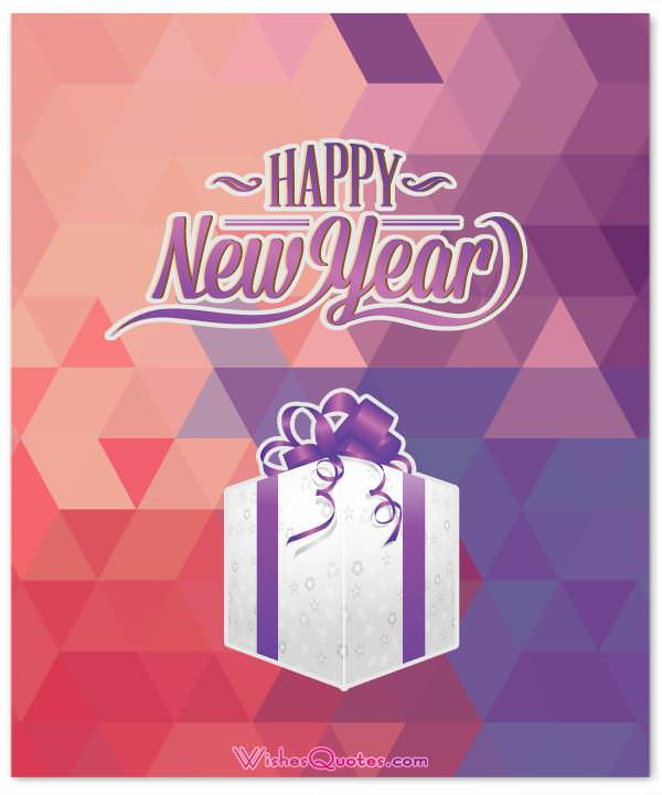 happy-new-year-card-17