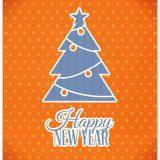 happy-new-year-card-18