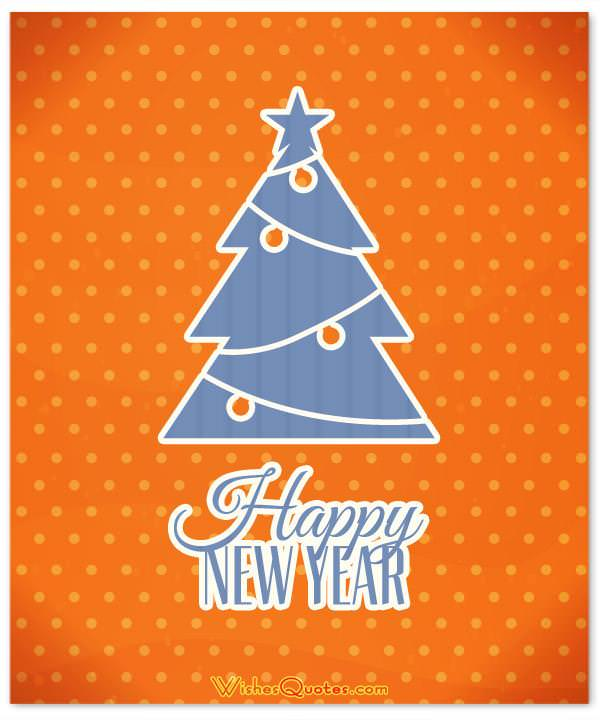 happy-new-year-card-18