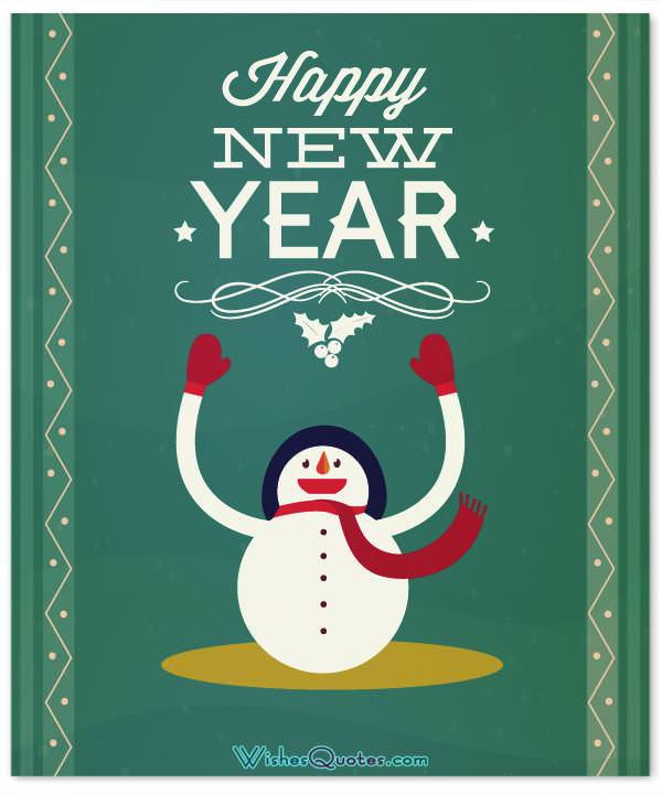 happy-new-year-card-19