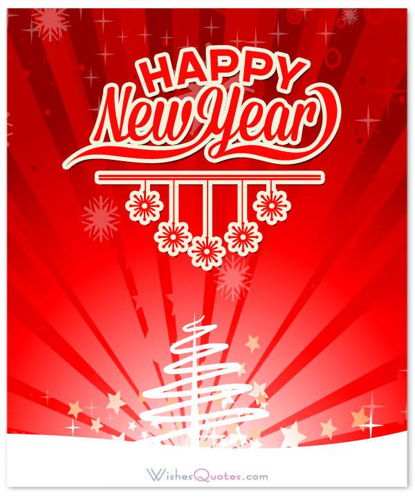 happy-new-year-card-20
