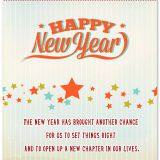 new-chapter-in-our-lives-new-year-card