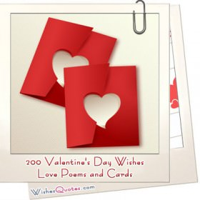 200-valentines-day-love-wishes