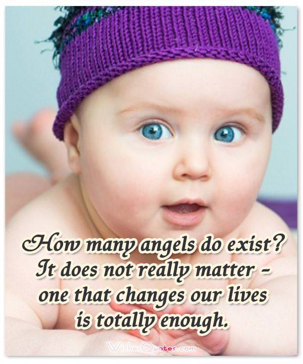 angel-baby-quotes