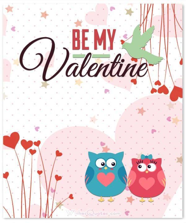 be-my-valentine-card