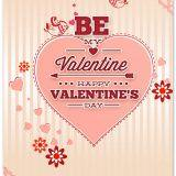 be-my-valentine-card-happy