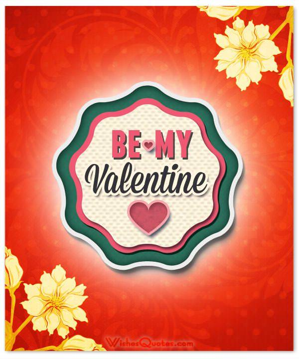 be-my-valentine-flowers
