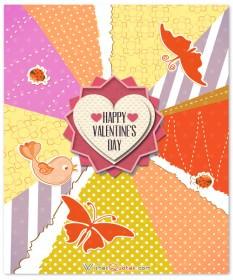 happy-valenties-day-card-01