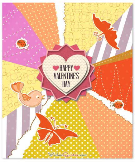 happy-valenties-day-card-01