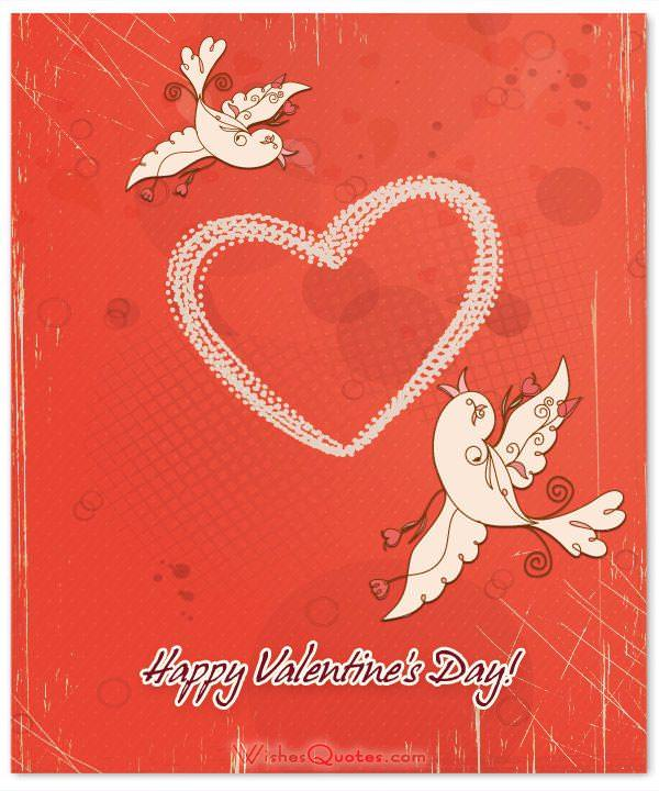 happy-valentines-day-card-birds