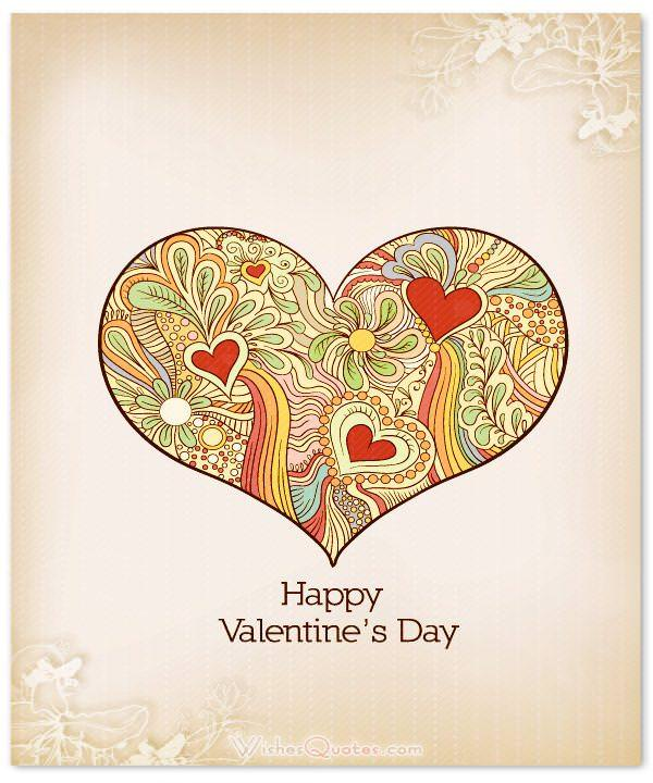 happy-valentines-day-card-floral-heart