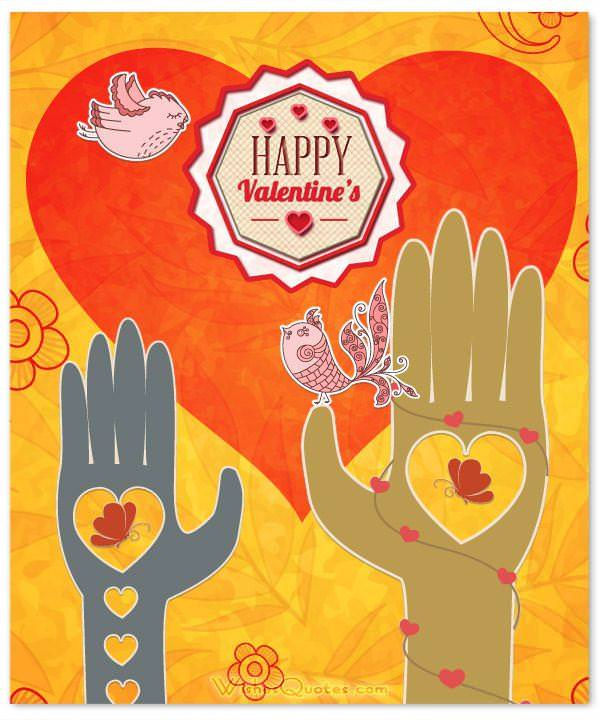 happy-valentines-ecard