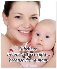 love-at-first-sight-baby-mom-quote