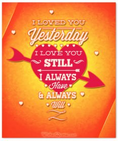 love-poems-i-always-have