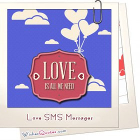 love-sms-featured-image