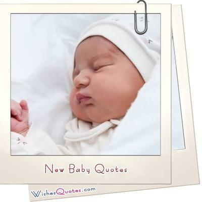 new-baby-quotes-featured-image