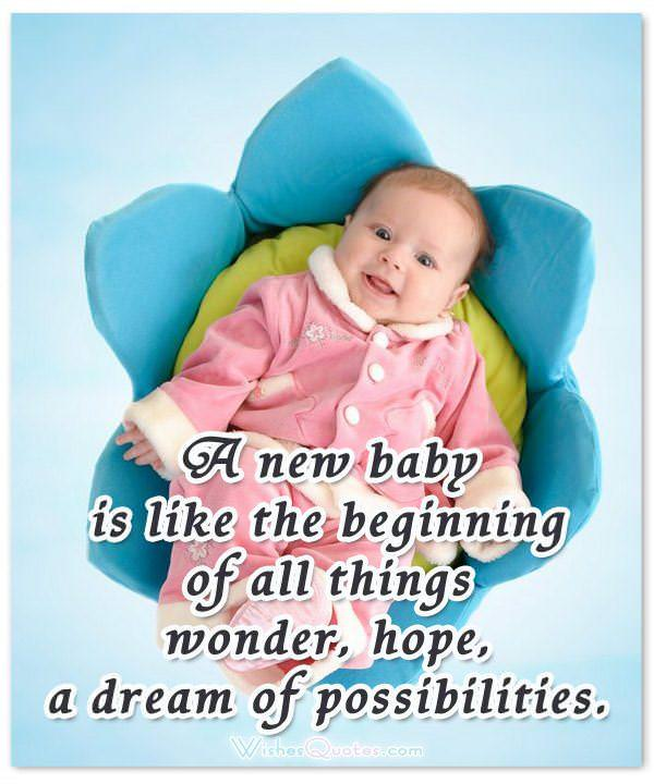 the-beginning-of-all-things-baby-quote