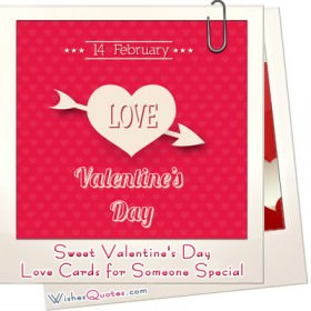 valentines-cards-featured-image
