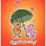 valentines-day-card-cute-animals