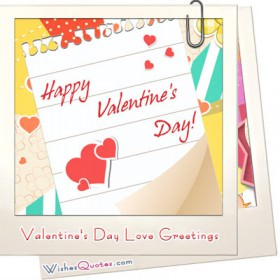 valentines-day-love-greetings-image
