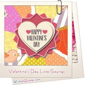 valentines-day-sayings-featured-image