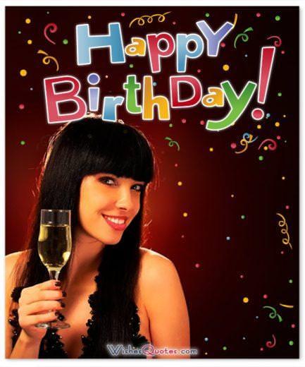 happy-birthday-toast-girl