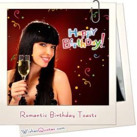 romantic-birthday-toasts-featured