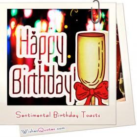 sentimental-birthday-toastss-featured