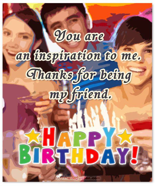 thanks-for-being-my-friend-happy-birthday