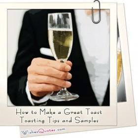 toasting-tips-and-samples