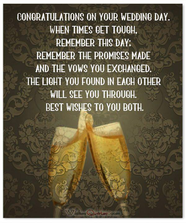 Wedding Speech Quotes Fascinating Tips And Samples Of Great Wedding Speeches And Toasts