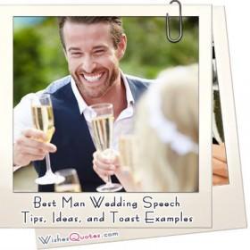 best-man-wedding-speech