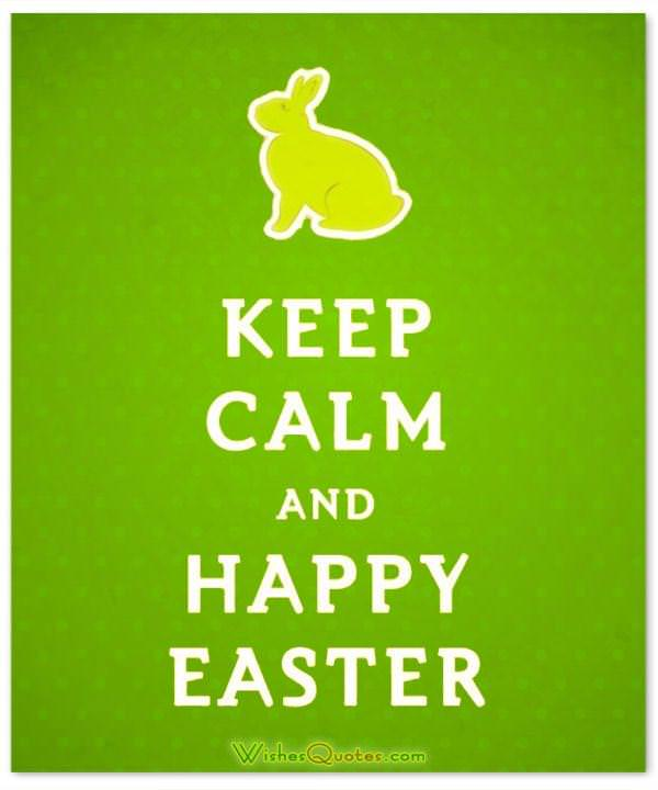 keep-calm-happy-easter