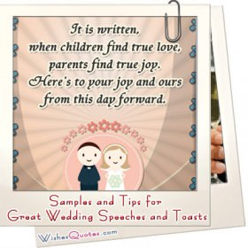 samples-tips-wedding-speeches