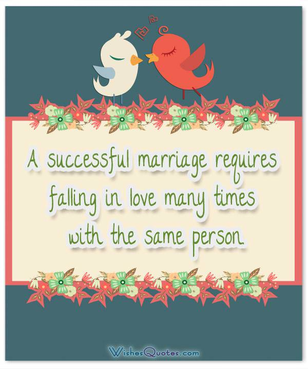 60 Inspiring Wedding Wishes And Cards For Couples That Inspire You Beauteous Marriage Wishes Quotes