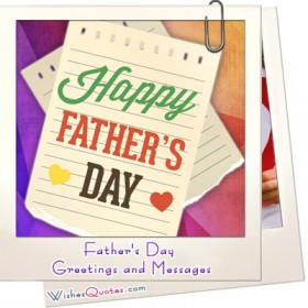 fathers-day-greetings