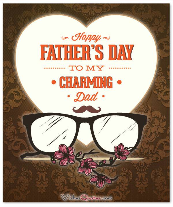 happy-fathers-day-charming-dad