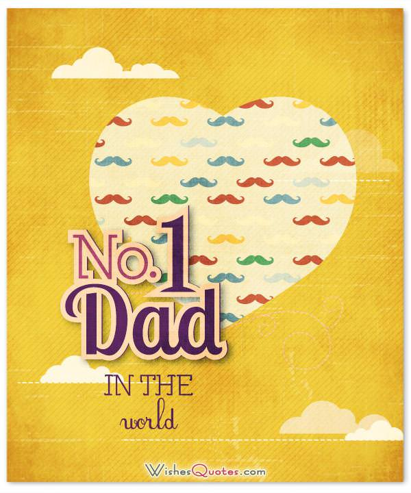 no1-dad-in-the-world