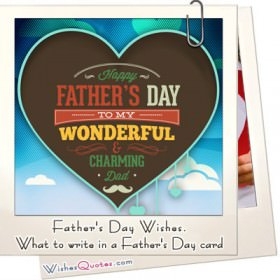 what-to-write-in-a-fathers-day-card